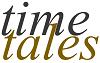 Time Tales Logo
